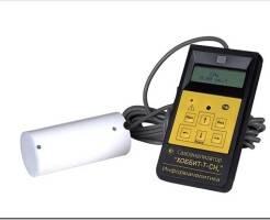 Что измеряет газоанализатор