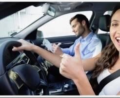 Автоломбард с правом вождения — что это?