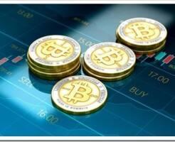 Как работает биткоин-миксер?