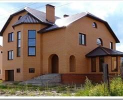 Особенности строительства домов в Севастополе