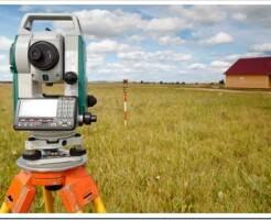 Как сделать межевание земельного участка в 2019 г