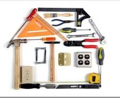 Что относится к мелкому ремонту в квартире