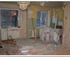 Обзор услуг по ремонту квартир и преимуществ компании АСК Триан