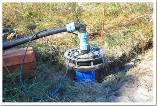 Что сделать, чтобы вода из скважины стала питьевой?