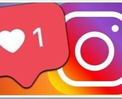 Как увеличить количество лайков в Инстаграм