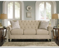 Как выбрать диван в классическом стиле