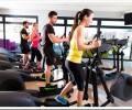 Какие бывают тренажеры для зала для похудения