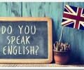 С чего начинать изучать английский язык для новичков