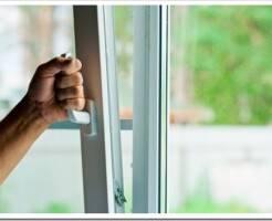 Как выбрать пластиковые окна для квартиры