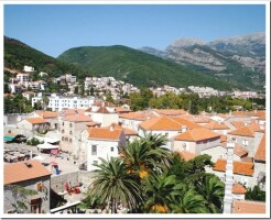 Как правильно купить дом в Черногории и преимущества такой покупки