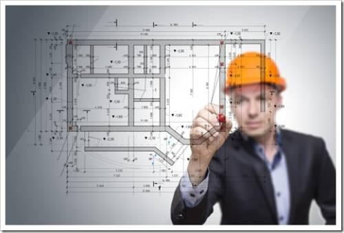 Учебные заведения, которые подготавливают кадастровых инженеров