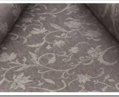 Мебельный жаккард - что это за ткань и ее характеристики