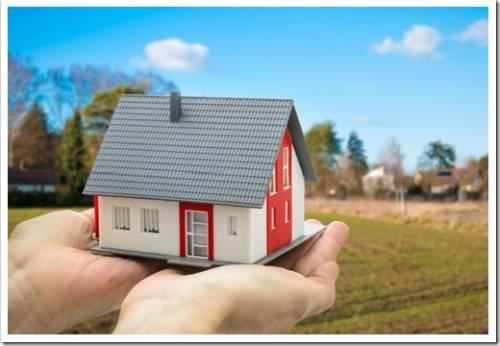Достоинства и недостатки сельской ипотеки
