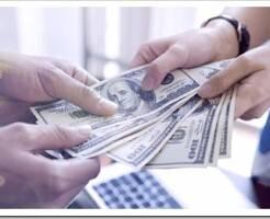 Как получить займ у частного инвестора в Москве