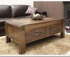 Чем хороша мебель из массива дерева и советы по выбору